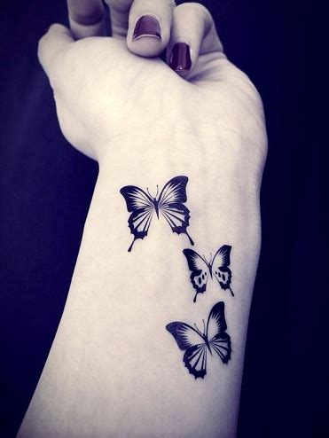 top  heart stealing black tattoo designs styles  life