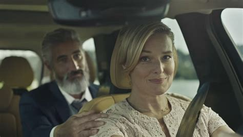 Volvo Commercial by Volvo Adverts Tv Advert Songs