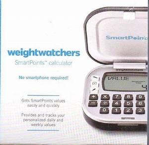 Weight Watchers Smartpoints Berechnen 2016 : 1000 ideas about weight watchers points chart on pinterest weight watcher points weight ~ Themetempest.com Abrechnung