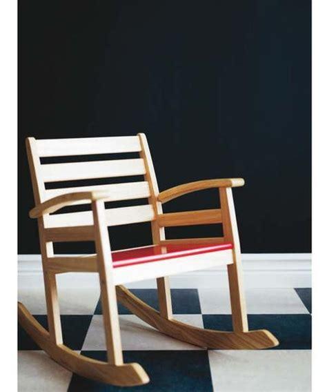 chaise a bascule ikea le meilleur d ikea en avant premi re la chaise bascule