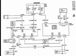 2000 Cadillac Deville Stereo Wiring Diagrams 24851 Getacd Es