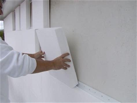 peinture isolante thermique interieure couverture isolante pour toit prix devis 224 r 233 union soci 233 t 233 aeky