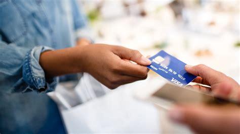 accept payments visa merchant accounts visa