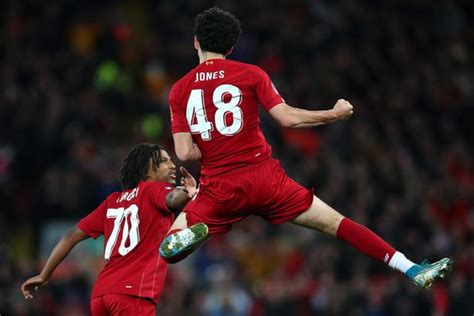 Liverpool verdict - New contract needed after heroes ...