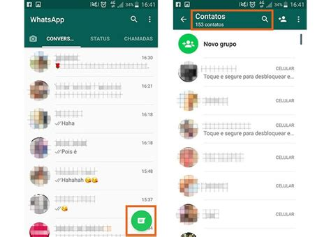 voz de ilha grande novo status do whatsapp tire d 250 vidas