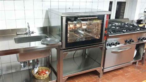 tourelle cuisine un accueil chaleureux et une cuisine de terroir gîte quot la