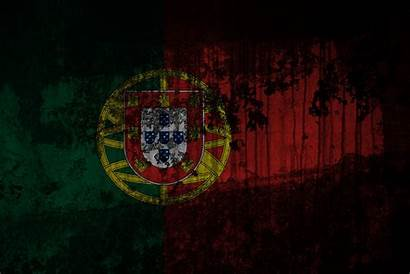 Portugal Flags Wallpapers Definition Updated Views Knowledgehi