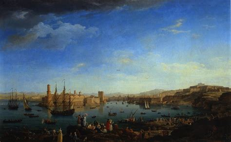 joseph vernet le port de bordeaux file vernet entre port marseille jpg wikimedia commons