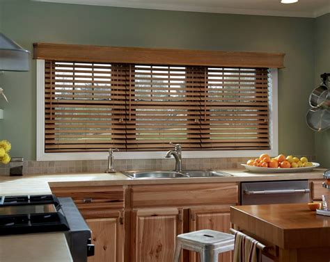 Kitchen Blinds by Kitchen Blinds 50 Sale Now On Easy To Clean