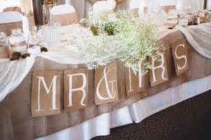 burlap wedding ideas burlap burlap wedding decoration ideas