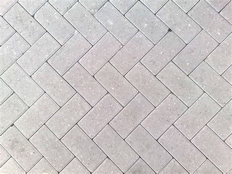 brick floor texture 80 beautiful and free brick textures for your artworks creative cancreative can