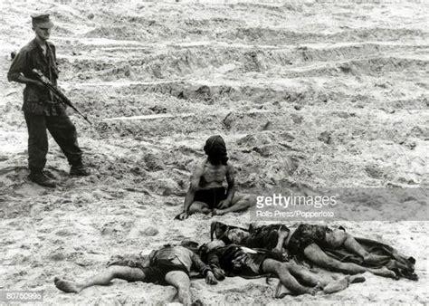 war  conflict  vietnam war  da nang south