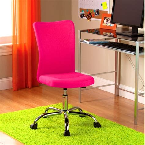 teen desk chair pink desk chairs for fantastic desk chairs for