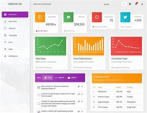 bootstrap free template - 28 images - 35 beautiful free ...