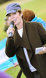 81 best images about Olivia Colman