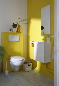 les 124 meilleures images a propos de toilette wc styles With salle de bain vitaminee