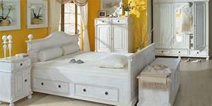Betten Holz Massiv Massivholz Doppelbett X Kieferia