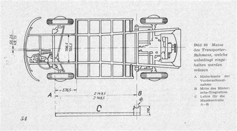 vw floor pan dimensions vw beetle chassis dimensions extravital fasion