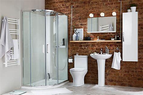 design for small bathroom bathrooms bathroom furniture suites showers more