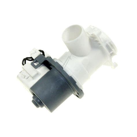 pompe de vidange lave linge pompe de vidange beko wmd25105t lave linge 2840940100