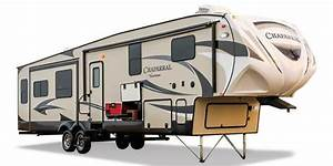 2006 Coachmen Chaparral Wiring Diagram