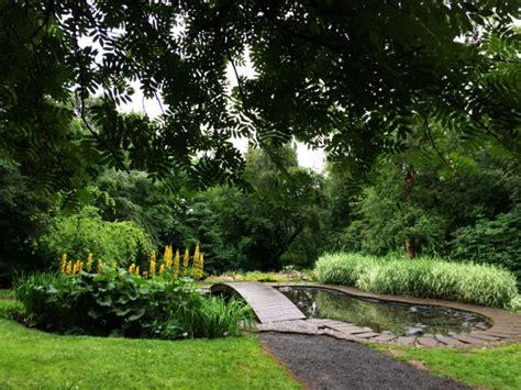 Botanischer Garten Akureyri Island by Island Tag 5 8 Akureyri Als Zweitgr 246 223 Te Stadt In