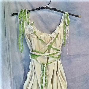 woodland wedding lace up dress midi maxi bridal gown With woodland wedding dress