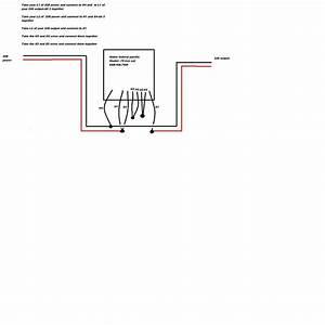 Federal Pacific Buck Boost Transformer Wiring Diagram