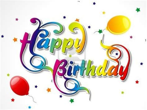 happy birthday clipart happy birthday clip happy birthday wishes clip