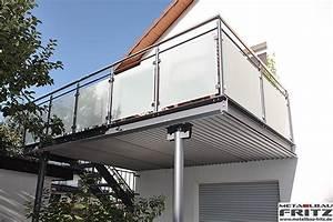 Balkon Nachträglich Anbauen Kosten : anbaubalkon preise ~ Markanthonyermac.com Haus und Dekorationen