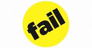 Many in Media Shout 'Fail' at BuzzFeed