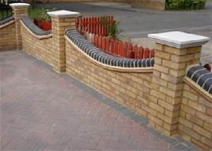 Cloture Du Melantois : essex brickwork repointing brick pointing brick cleaning london ~ Voncanada.com Idées de Décoration