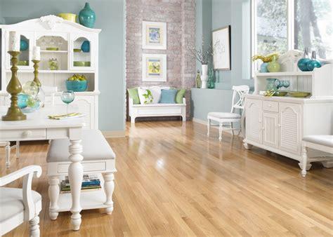 bellawood floor cleaner vs bona pros and cons of hardwood flooring vs laminate top