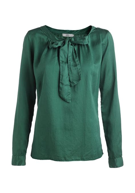 blouse photos beautiful in blouses author nancy mangano 39 s fashion