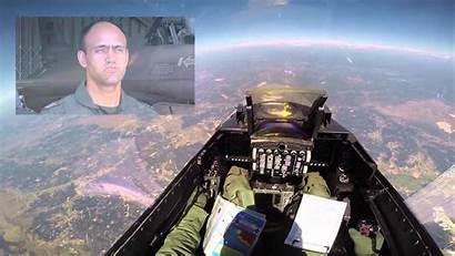 Fap F16 Da Em