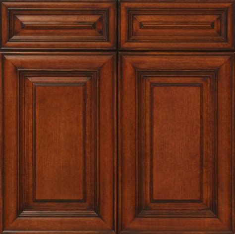silverton elite woodworking woodworking wood doors