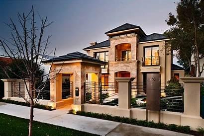 Homes Luxus Perth Custom Builders Builder Luxury