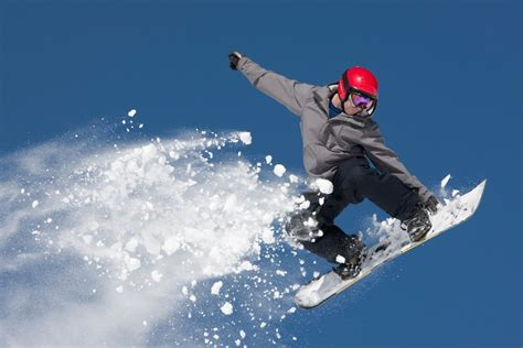 Sports Ski And Snowboard by Helmets Help Save Lives Of Skiers Snowboarders Research