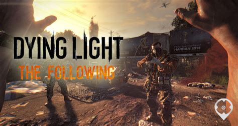 dying light cost price increase for dying light the following