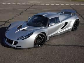 Bugatti Vs by Kcsupercars Hennessey Venom Gt Vs Bugatti Veyron Sport