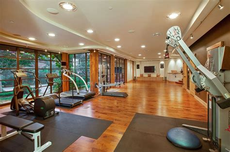Fitnessraum Zu Hause Luxus by 23 000 Square Foot Estate In Orinda Ca Homes Of The Rich