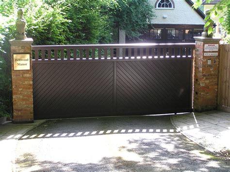 images for gates gallery gates 187 aluminium gates