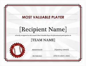 pin printable mvp basketball certificates on pinterest With basketball mvp certificate template