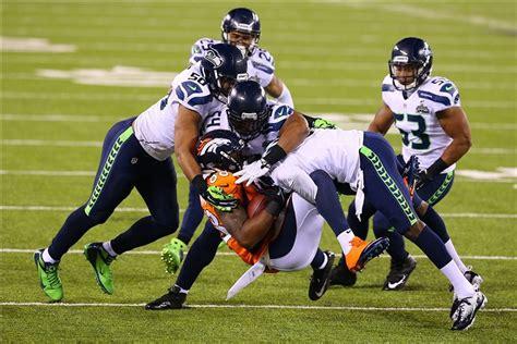 defensive  seahawks   ravens