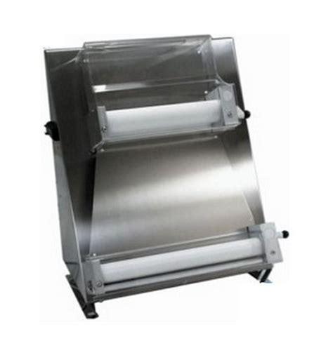laminoir 224 pizza machine pour 233 taler la p 226 te 224 pizza ou p 226 tisserie