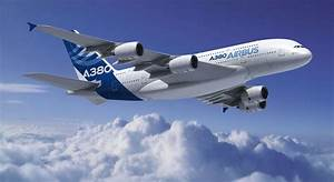 Flying Spaces Kosten : airbus a380 richard hammond 39 s engineering connections hd youtube ~ Orissabook.com Haus und Dekorationen
