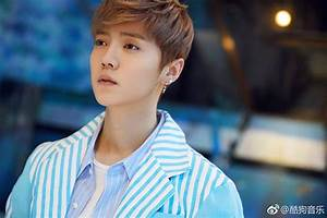Chinese paparazzi spread malicious rumors about Luhan ...  Luhan