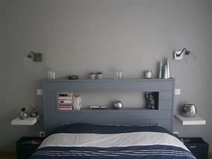 les 25 meilleures idees de la categorie maisons en carton With salle de bain design avec support carton à décorer