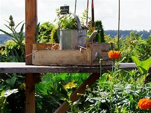 Solarkugeln Für Den Garten : garten f r den frieden saarschleifenland ~ Frokenaadalensverden.com Haus und Dekorationen