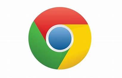Chrome Google Computer Downloads Vage Voorkomt Je
